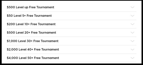 888poker club freeroll